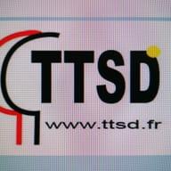TT St Denis les Bourg
