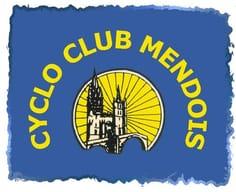 Cyclo Club Mendois
