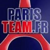 Paris Team