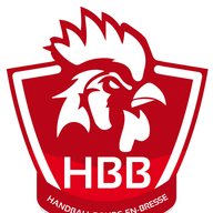 Handball Bourg