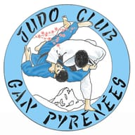 Judo Club Gan Pyrenees