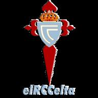 RC Celta Vigo