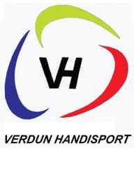 VERDUN HANDISPORT