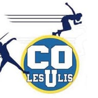 S/l CO des Ulis section athlétisme