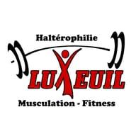 CLUB HALTEROPHILE LUXOVIEN