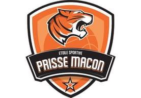 ETOILE SPORTIVE PRISSE-MACON Handisport