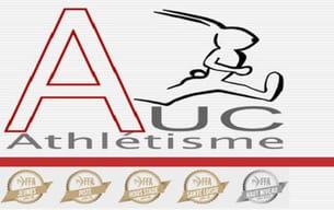 AMIENS UNIVERSITE CLUB ATHLETISME Handisport