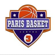 Paris Basket Centre 3