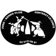 Judo Kendo Club Fontenaisien