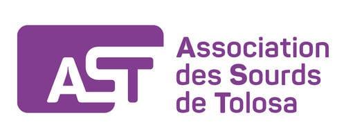 ASSOCIATION DES SOURDS DE TOLOSA Handisport