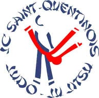 JC St Quentinois
