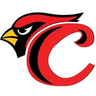 Club de Baseball / Softball des Cardinals de Colmar