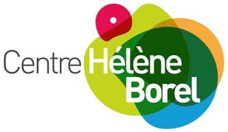 CENTRE HELENE BOREL Handisport
