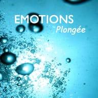EMOTIONS PLONGEE