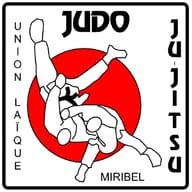 Union Laique de Miribel