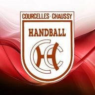 Courcelles Chaussy