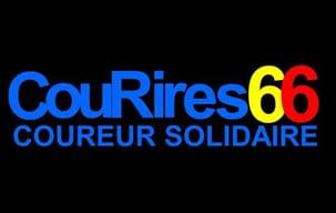 COURIRES Handisport
