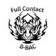 Full Contact B-bac