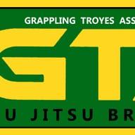 GTA GRAPPLING TROYES ASSOCIATION - JJB
