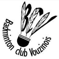 Badminton Club Vouzinois