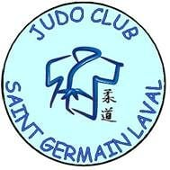 Judo Club St Germain Laval