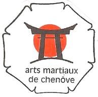 Arts Mart Chenove