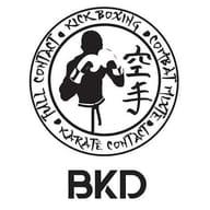 Bunkai Karate Do