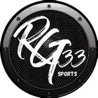 RG33 Sports