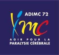 A.D.I.M.C Handisport
