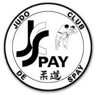 JC de Spay