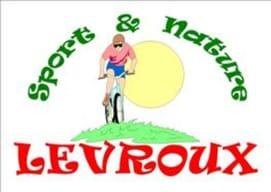 Sport et Nature Levroux
