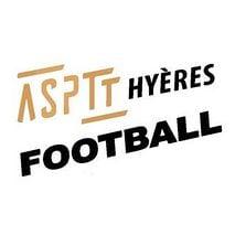 ASPTT HYERES Football