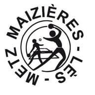 Maizieres les Metz TT