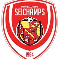 FC Seichamps