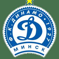FK Dinamo Minsk Women