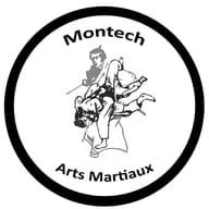 Montech Arts Martiaux