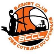BC des Coteaux du Lyonnais