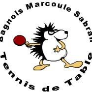 Bagnols Marcoule Sabran TT