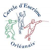 CE Orléanais