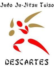 JC Descartes