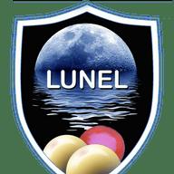 BILLARD CLUB LUNELLOIS