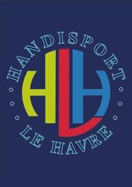 HANDISPORT LE HAVRE