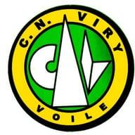 CN Viry Chatillon