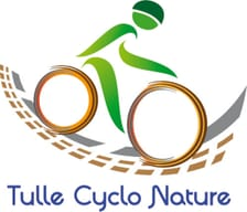 Tulle Cyclo Nature