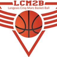 Langeais Cinq Mars Basket Ball
