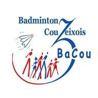 Badminton Couzeixois (Bacou)