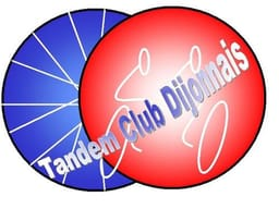 TANDEM CLUB DIJONNAIS Handisport
