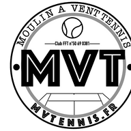 Moulin A Vent Tennis