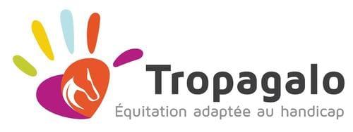 TROPAGALO Handisport