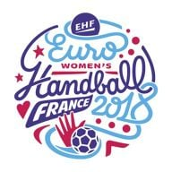 EHF EURO Channel Youtube